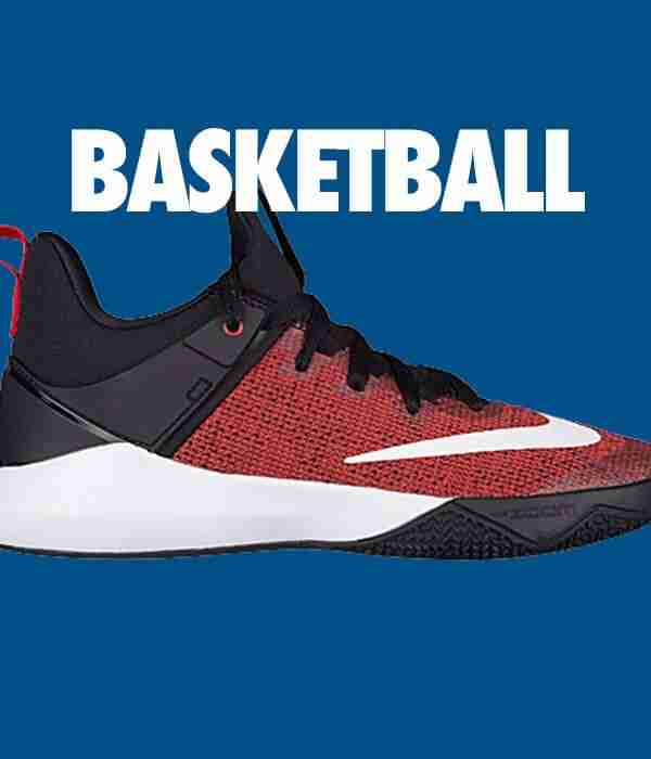 Basketball 01 600x700 1