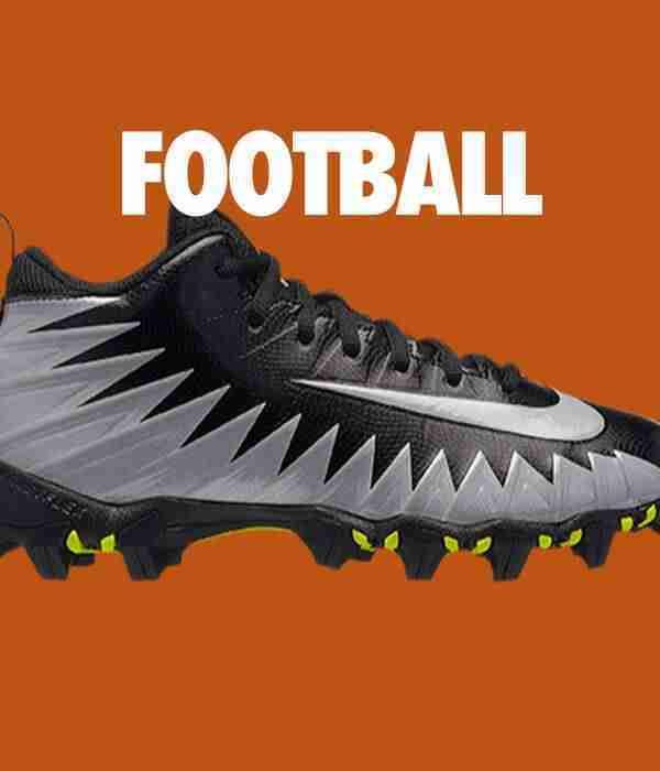 Football 02 600x700 1