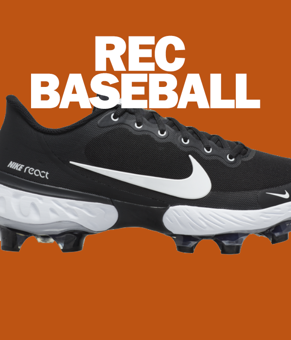 RecBaseball 600x700 1