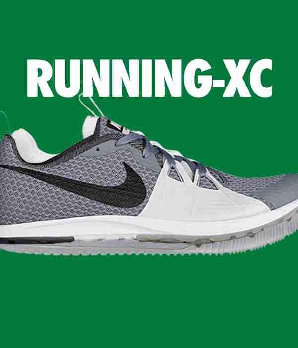 Running 02 600x700 1