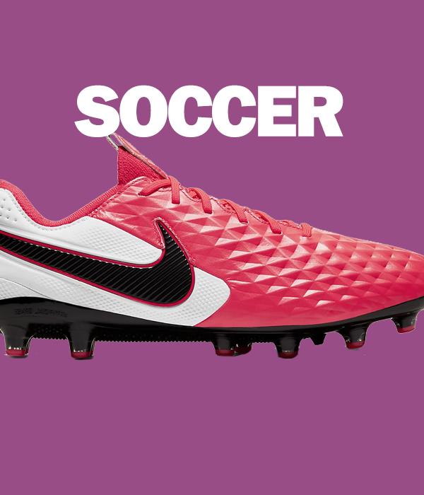 Soccer01 600x700 1