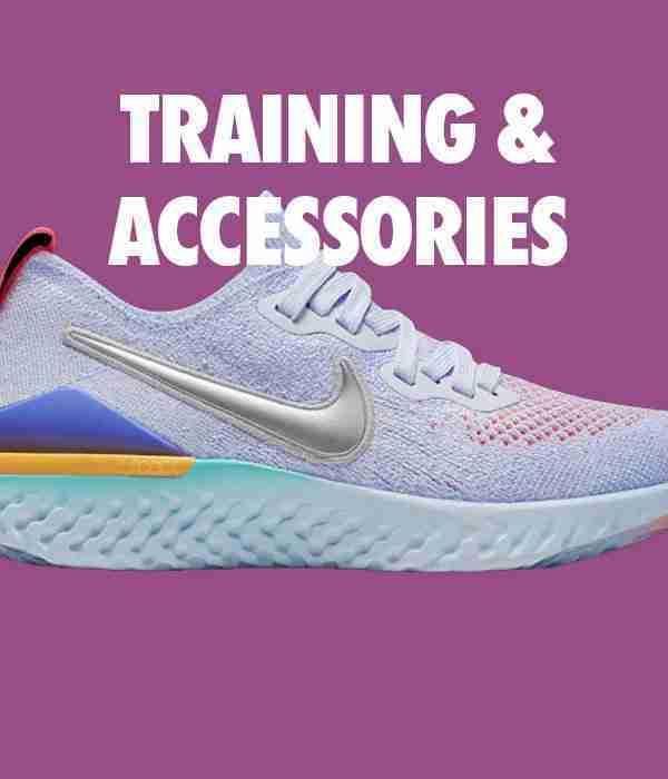 Training 01c 600x700 1