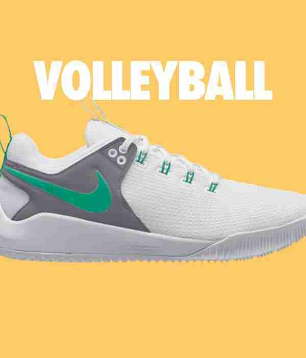 Volley 02 600x700 1