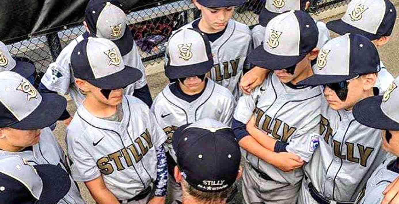 Photo for Baseball