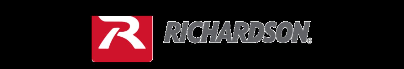 hp richardson banner 1