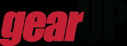 logo gearup 01 1 1626378747428 1