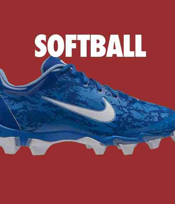 softball 01 600x700 1